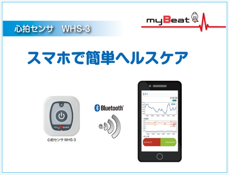 WHS-3トップ