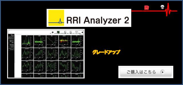 RRI2bana-