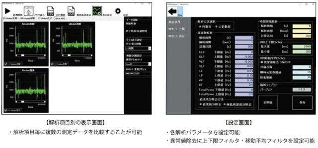 rri2 画面例2